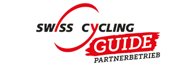 Swiss Cycling Partner